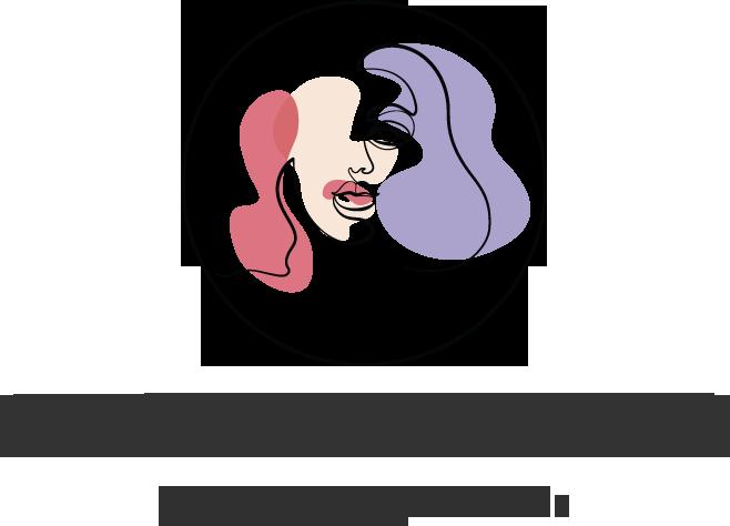 Smh Aesthetics