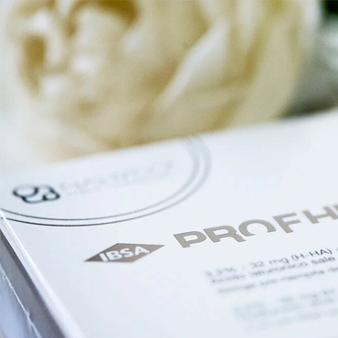 profhilo-image JPG